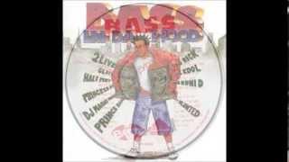 The 2 Live Crew - 2 Live (Beat Box remix)