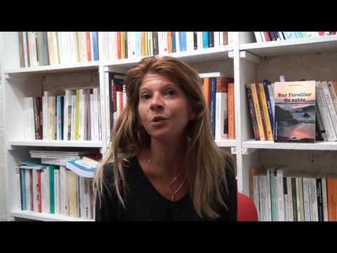 Vidéo de Mona Azzam