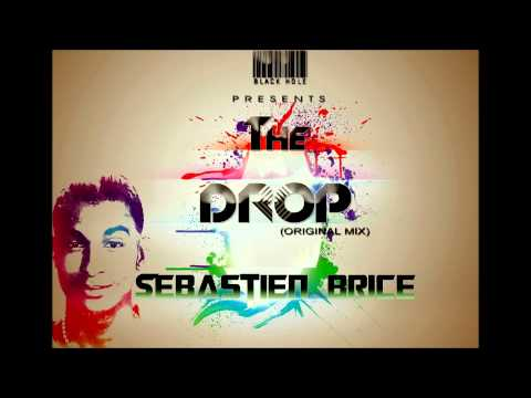 Sebastien Brice - The Drop (Tom Mutiny Radio EXCLUSIVE 28/06/13)