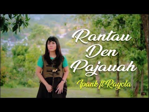 download lagu mp3 mp4 Lagu Padang Ipank, download lagu Lagu Padang Ipank gratis, unduh video klip Lagu Padang Ipank