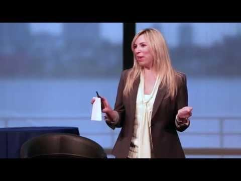 Sample video for Heather Abbott