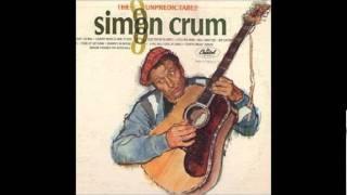 Ferlin Husky (Simon Crum) - Country Music Fiddle