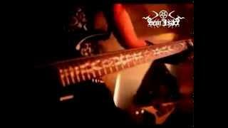 Download lagu Semesta Hari Akhir Zaman Mp3