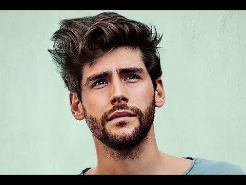 Alvaro Soler Puebla lyrics / (magyar felirat)