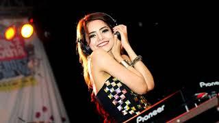 DJ MIX HOUSE DANGDUT Bang Jali YouTube...
