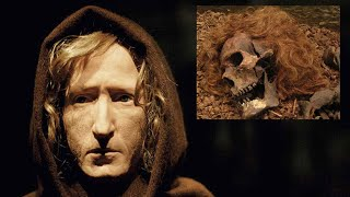 Most Mysterious Bog Bodies' Facial Reconstruction and Their Life Status Before