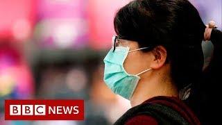 Koronawirus: Odzyskano pacjentów, u których wynik testu był dodatni – BBC News – wiadomosci w j.angielskim