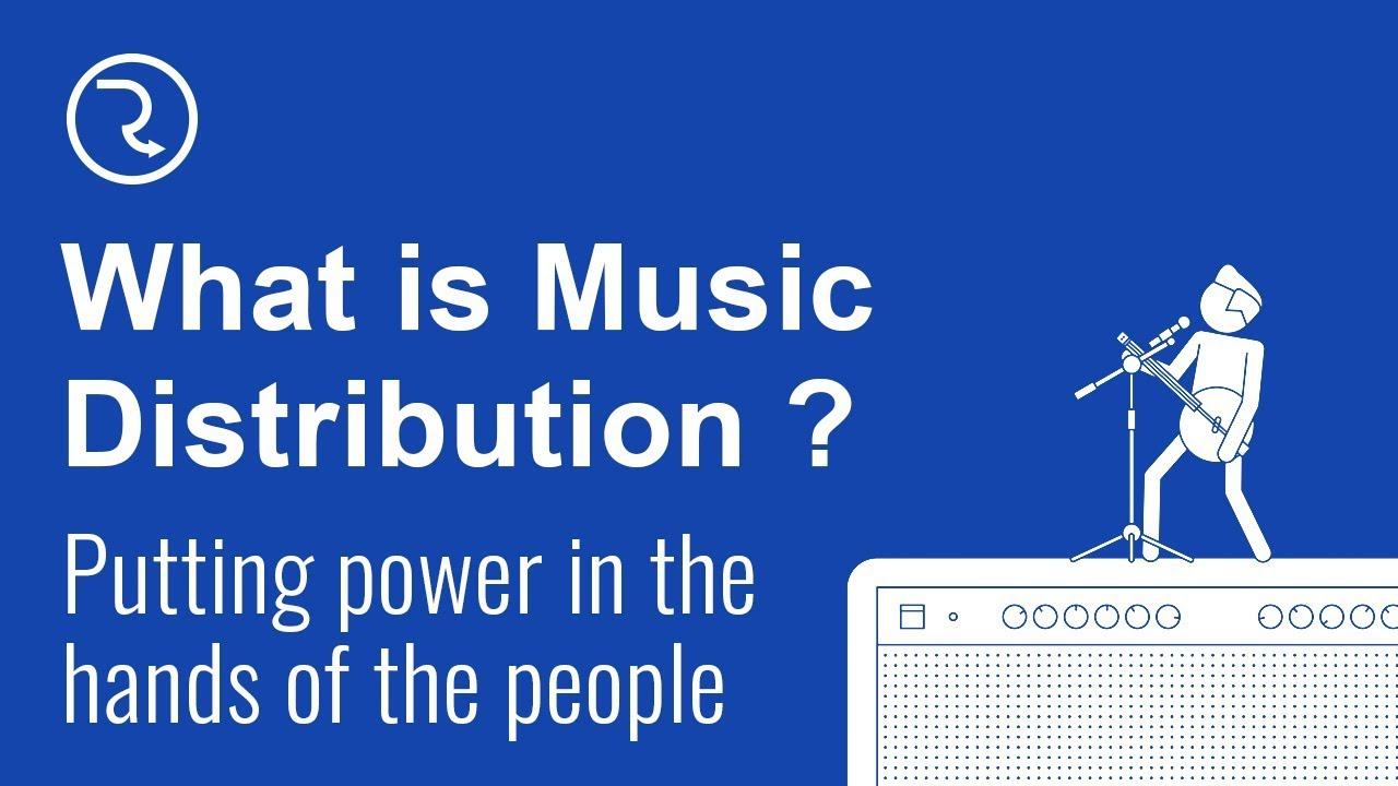 Add your favorite music to Facebook for free