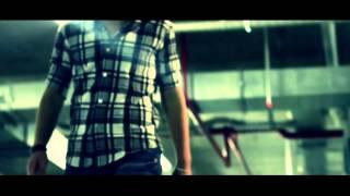 ALiko - Dinle Meni (Official Music Video)