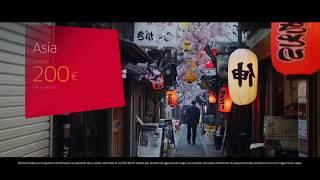 Viajar más. 20s Trailer