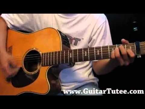 Search Results For Chord Gitar Camp Rock Around The World Collection