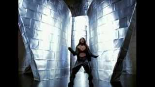 Aaliyah - Are You That Somebody (Alternitive Instrumental)