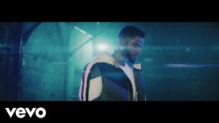 Bryson Tiller   Run Me Dry (Official Video)