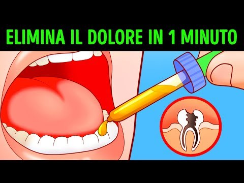 Massaggio con osteocondrosi cervicale YouTube