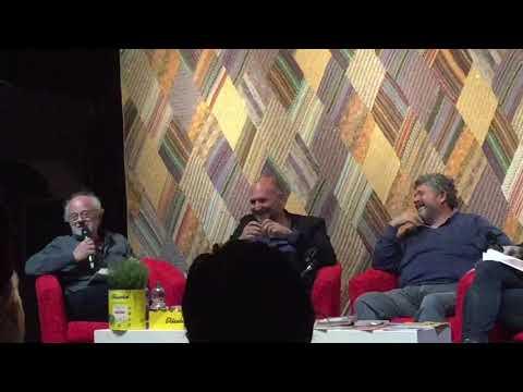 """Gino & Michele, """"battaglia"""" alla miglior battuta"""