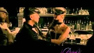 Su Veneno - Aventura (Video)