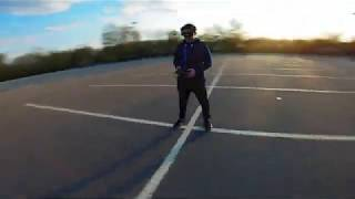 FPV Freestyle Legends - doe_liam_fpv (RAX) фото