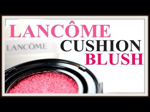 Cushion Blush Subtil by Lancôme #5
