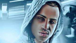 Me Myself y My Money   Arcangel