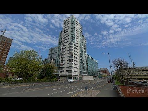mp4 Home Decor Zone Glasgow, download Home Decor Zone Glasgow video klip Home Decor Zone Glasgow
