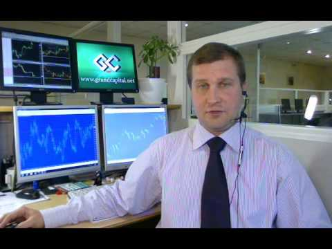 12.10.2012 - Market review