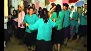 kabataş kuzköy sergi 1991.wmv
