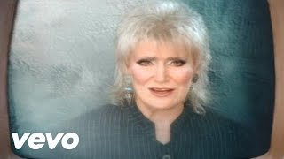 Dusty Springfield, Daryl Hall - Wherever Would I Be?