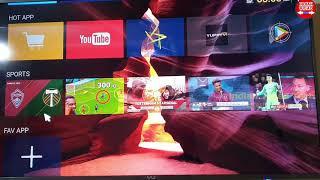 jio tv apk for samsung smart tv