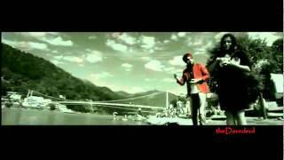 Gambar cover rubaru DILJIT ft. HONEY SINGH (the next level) full video HD - YouTube.flv