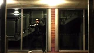50 Cent - I Aint Gonna Lie (Illusion - Dance)