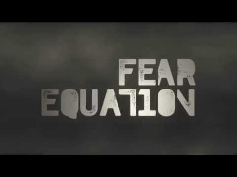 Fear Equation Trailer thumbnail