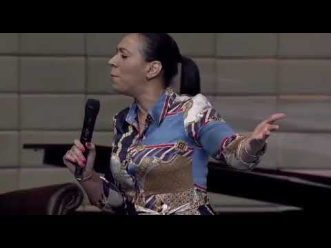 Pastor Ifeanyi Adefarasi speaks on living within your means