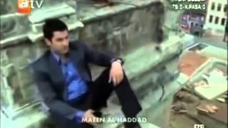 محمد القيسي خجل بعيونك تحميل MP3