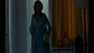 """FEDRA LORENTE - """"LA NOCHE DE BODA"""" - Revista Musical Española"""