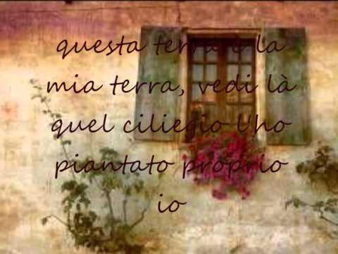 Esodi - Eros Ramazzotti