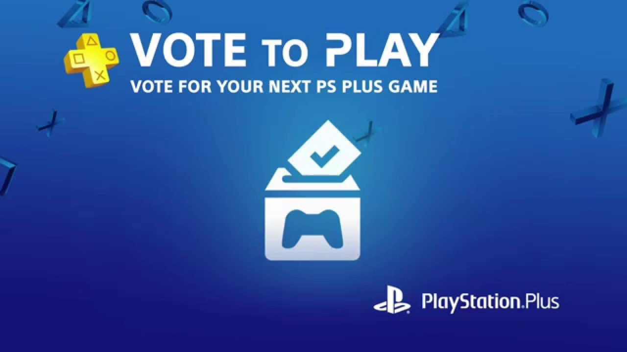 The Latest PS Plus 'Vote To Play' Features Another Australian Game