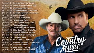 Best Classic Country Songs Of 1990s