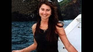 The Norfolk Island Murder | Crime Investigation Australia | Full Documentary | Crime