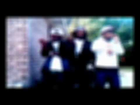 M 80 Viral Music Video - Clicc Clacc Nemo, JBlunt Roll One & J Breezy $tack $um