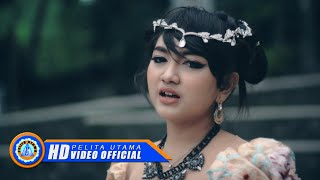 Jihan Audy - KAU BERARTI UNTUKKU ( Official Music Video ) [HD]