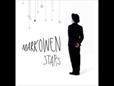 Mark Owen Stars acoustic Biz Session