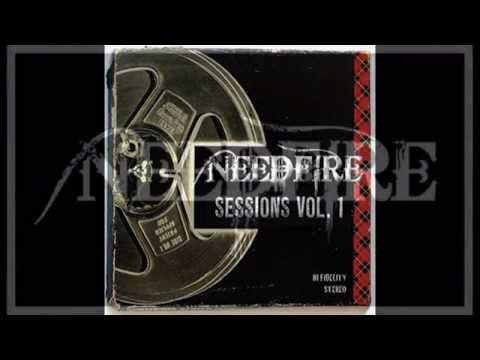2012 Needfire Sessions Vol 1 Promo Video.mpg