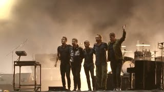 "Main Square 2019: Editors   ""Frankenstein"" (07072019)"