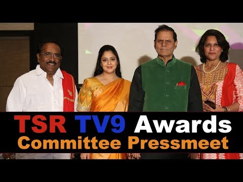 tsr-tv9-awards-committee-interview-with-pressmeet