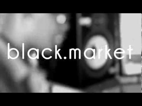 Black Market (trailer)