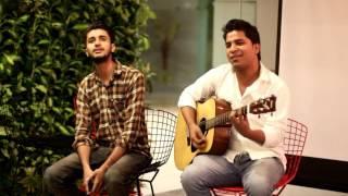 Jheni Re Cover By Aawargi - tarunme