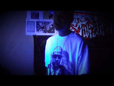 Aphotic Product - Vampire Music Video - Candle Wicks Mixtape
