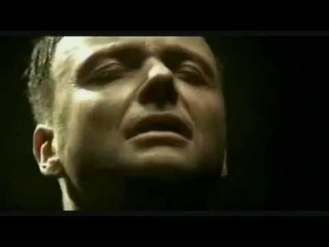 Rammstein - Mein Teil video