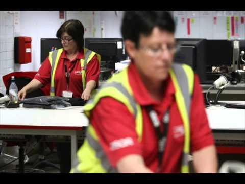mp4 Housekeeping Uniform In el, download Housekeeping Uniform In el video klip Housekeeping Uniform In el