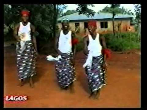 Download Pammy Udubonch (Uwa Bu Aja) 2016 Latest Nigerian